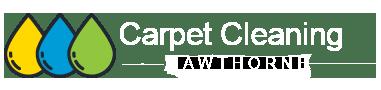 Carpet Cleaning Hawthorne